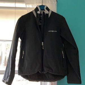 Henri Lloyd Softshell Offshore jacket